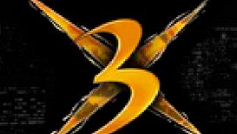 Ultimate Vs. Capcom 3X, posible expansión para Xbox 360 y PlayStation 3