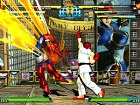 Imagen Marvel vs Capcom 3