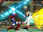 Imagen Xbox 360 Marvel vs Capcom 3
