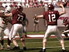 Imagen NCAA Football 11 (PS3)