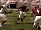 Imagen PS3 NCAA Football 11