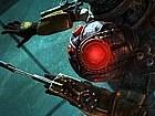 Bioshock 2: Rapture Metro