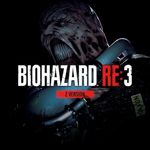 Imagen de Resident Evil 3 Remake