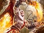 God of War: Ghost of Sparta Impresiones E3 2010