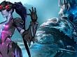 El próximo parche de World of Warcraft te enfrentará a héroes de Overwatch