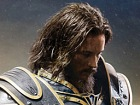 Warcraft: Skies of Azeroth - Tr�iler Interactivo