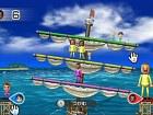 Imagen Wii Party (Wii)
