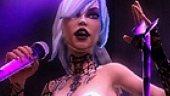 Los contenidos descargables de Guitar Hero acaban este mes