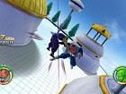 Imagen PS3 Dragon Ball: Raging Blast 2