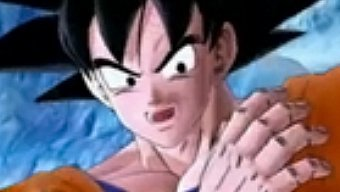 Dragon Ball: Raging Blast 2, Gameplay: Enfrentamiento Helado