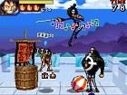 Imagen One Piece: Gigant Battle
