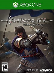 Chivalry: Medieval Warfare Xbox One