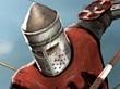 Tr�iler de Lanzamiento (Chivalry: Medieval Warfare)