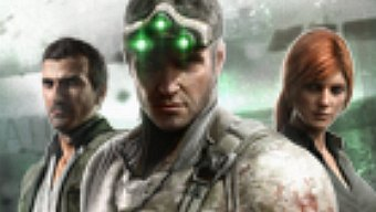 Splinter Cell Blacklist: Impresiones E3 2012