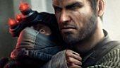 Ubisoft Toronto trabaja en un nuevo videojuego además de Splinter Cell 6