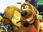 Scooby-Doo! y el Pantano Tenebroso