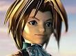 Final Fantasy IX podría acabar pronto en las PS4 europeas