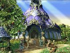 Pantalla Final Fantasy IX