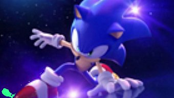 Sonic Colours, Gameplay Trailer 2