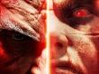 Tekken 7 Impresiones jugables para PS4