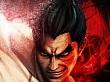 Tekken 7 se lanzar� a principios de 2017. Contar� con modo historia