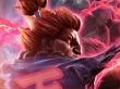 �Tekken contra Street Fighter? El director explica los retos de traer a Akuma a Tekken 7