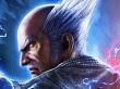Tekken 7 no descuidar� el contenido para un jugador en su estreno en consolas y PC