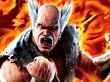 Bandai Namco llevar� Tekken 7, Dragon Ball Xenoverse 2, entre otros, a Barcelona Games World