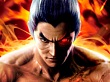 El creador de Tekken asegura que la serie no nació como un juego de lucha