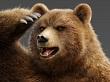 ¡Los osos vuelven! Kuma y Panda se suman a la lucha de Tekken 7