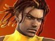 ¡Eddy Gordo también luchará en Tekken 7!