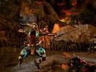 Imagen PC Tekken 7