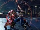 Imagen PS4 Tekken 7