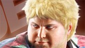 Video Tekken 7 - Tekken 7: Tráiler Presentación de Bob