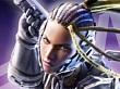 Tekken 7 - Tr�iler Presentaci�n de Raven