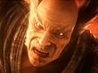 Tekken 7 - Golden Joysticks Award Trailer: Your story, your fight