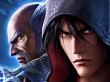 Tekken 7 - Vídeo Análisis