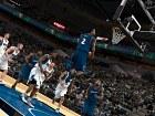 Imagen PC NBA 2K11