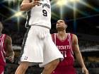 Imagen NBA 2K11