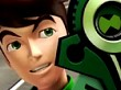 Trailer oficial (Ben 10: Ultimate Alien)