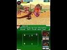Imagen DS Bakugan: Defensores