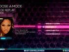 Imagen Dance Central (Xbox 360)