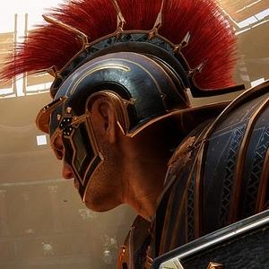 Ryse: Son of Rome An�lisis