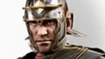 Ryse Son of Rome: SmartGlass