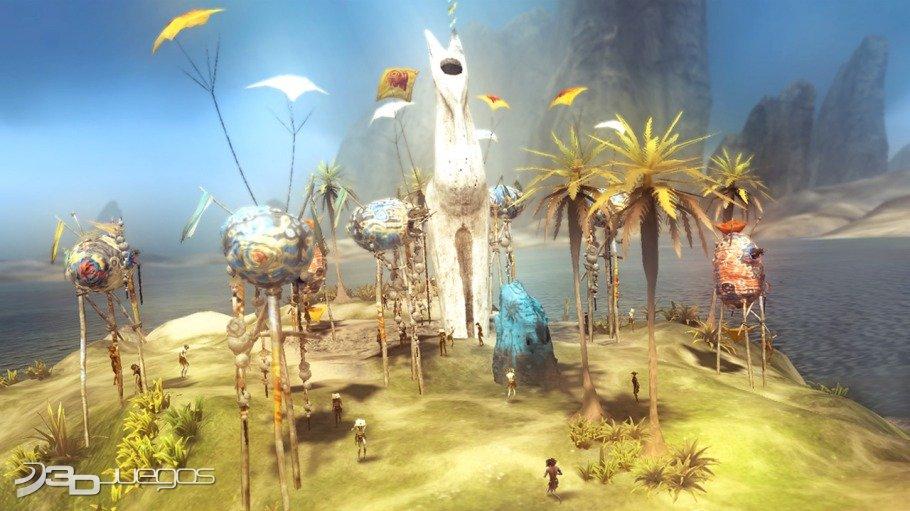 Imagenes Ubisoft Triple Pack Descargar