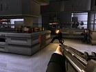 Imagen Golden Eye 007 (Wii)