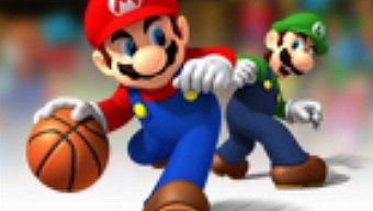 Mario Sports Mix: Impresiones E3 2010