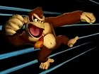 The Donkey Kong Legend