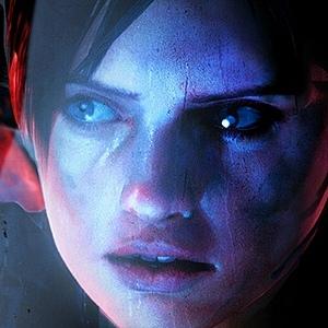 Resident Evil: Revelations Análisis