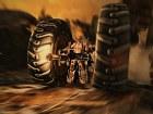 Imagen Twisted Metal (PS3)